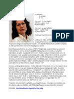 Katalin Ladik_Poésie Marseille 2013.docx
