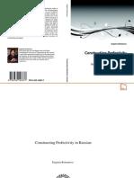 2CoPRu.pdf