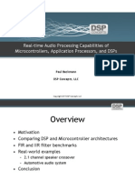 2011 AES - DSP vs Micro rev 2.pdf