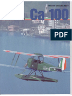Ali D'italia Mini No.02 - Caproni Ca100.pdf