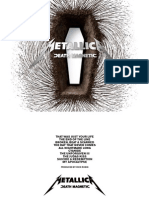 Digital Booklet - Death Magnetic.pdf
