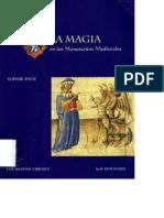 [Sophie Page] La Magia en Los Manuscritos Medieval(Bookos.org) (1)