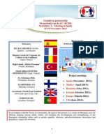 ECDI - Newsletter 1 - Meeting in Spain.pdf