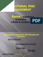 op risks in banks.ppt