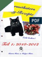 Gourmetkaters-Blog-Rezepte 210-2012