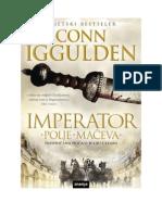 Con Iggulden - Imperator 3-Polje Mačeva.pdf