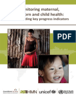 monitoring_maternal_newborn_child_health.pdf