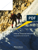 ias 32 & 39 overview.pdf