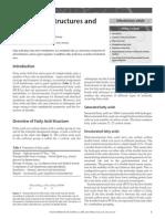 fatty_acids.pdf