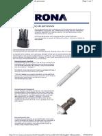 __www.rona.ca_rona_servlet_ContentServlet_assetId.pdf