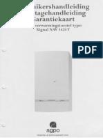 agpo handleiding_xignal_nav1424t_.pdf