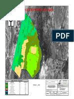 MAPA DE USO POTENCIAL DEL SUELO.pdf