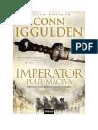 Con Iggulden PM.pdf