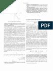 Mandelbrot - Leo Szilard and Unique Decipherability IEEE 1965