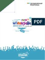 proposalpwubekasi2013