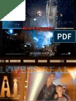 Science Fiction.pdf