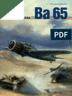 Ali d'Italia No. 07- Breda Ba. 65.pdf