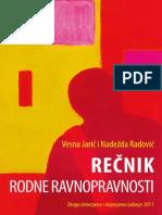 RECNIK-rodne-ravnopravnosti_2011.pdf