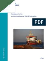 p00368_Land_Reclamation.pdf