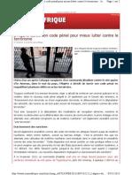 __www.jeuneafrique.com_Articleimp_ARTJAWEB20131007162212_l-algerie-durcit-son-code-penal-pour-mieux-lutter-contre-le-terrorisme.pdf
