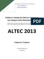 ALTEC Programa Detalhado PT (1)