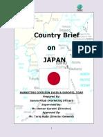 BUSINESS TDAP REPORT ON JAPAN.pdf