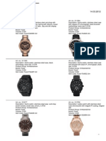 Katalog Fossil watches.pdf