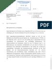 Antwort-Verteidigungsministerium.pdf