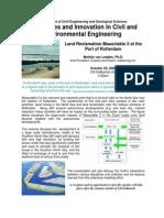 Flyer_Maasvlakte_20081029.pdf