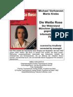 Michael Verhoefen & Mario Krebs - Die weiße Rose.pdf