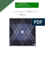5516875-O-principe