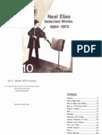 Neal Elias - SelectWorks 1964 -1973 (1).pdf