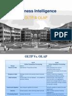 OLTP vs OLAP.pdf