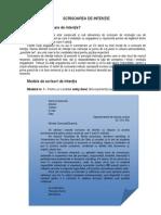 Scrisoare_de_intentie_modele.pdf