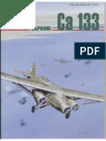 Ali d'Italia No. 20 - Caproni Ca.133.pdf