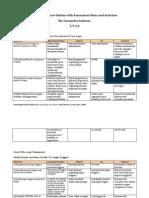 form 6 3 cg 2docx