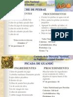 Ceviche de Pixbae.pdf