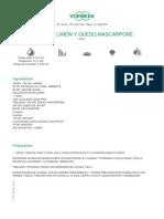 TARTA DE LIMÓN Y QUESO MASCARPONE (thermomix).pdf