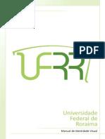 Manual UniversidadeFederaldeRoraima