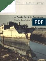 shipscrapguide.pdf