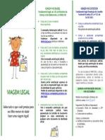 proj-viagem-legal.pdf
