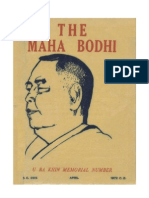 Maha_Bodhi Journal - Sayagyi U Ba Khin Special - April 1972.pdf