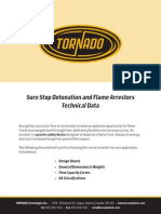 technical-data-design-sheets---tornado-da-fa.pdf