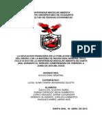 Educacion Financiera sociologia (1)