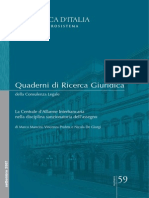 Quaderno_59.pdf