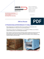 Manos Brochure Bgr 02 10 2011 (Impreso)