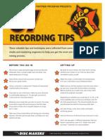 37-recording-tips.pdf