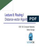 Distance Vector Algorithm.pdf