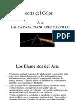 Teoria de Color[1]