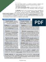 Textul narativ-descriptiv_scheme 2014.docx